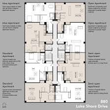 basement apartment floor plans interior basement apartment floor plans regarding staggering