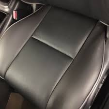Car Upholstery Repair Cost Wally U0027s Auto Upholstery 36 Reviews Auto Upholstery 2707