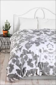 Chris Madden Rugs Bedroom Fabulous Chris Madden Cal King Sheets Chris Madden Jc