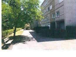 appartement 2 chambres lyon appartements à lyon appartement 2 chambres residence securisee