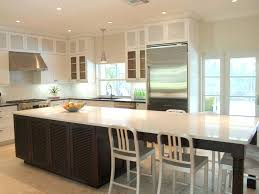 images of kitchen islands with seating luxuriant kitchen islands seating idea kitchen island with