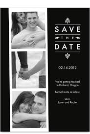 discount archives save the dates save the dates
