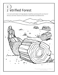 articles with forest coloring pages with animals tag forest
