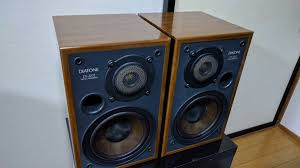 ds 9 home theater system diatone ds 200z real yahoo auction salling