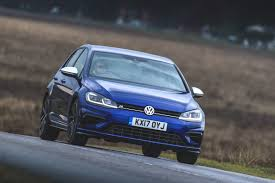 2018 volkswagen golf r release date price and specs roadshow
