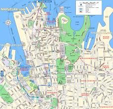 eyewitness travel city map to sydney kindle books pdf downloads