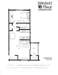 economical small cottage house plans 604896 narrow waterfront home