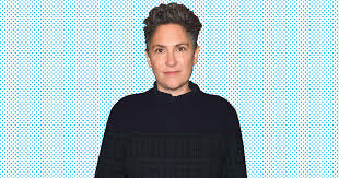 live lesbian chat rooms jill soloway on transparent israel and the female gaze