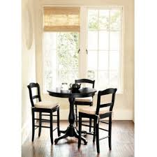 Dining Table For Small Kitchen by Best 25 Compact Dining Table Ideas On Pinterest Convertible