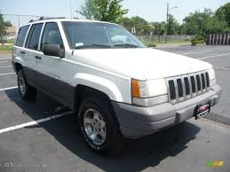 old white jeep fresh 1996 jeep grand cherokee on vehicle decor ideas with 1996