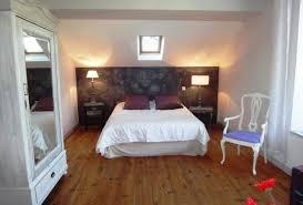 chambre d hote salies de bearn villa hortebise chambre d hôtes g422031 à salies de béarn la suite