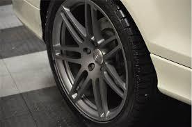 audi titanium wheels fs oem 21 inch audi q7 sline wheels rs4 look panjo