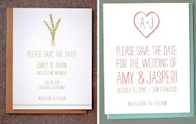 save the date website new giveaway letterpress wedding invitations or save the dates