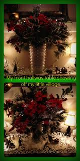 Decorate My Hallway 7 Best Native American Christmas Ideas Images On Pinterest