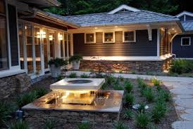small backyard ideas with pool home furniture
