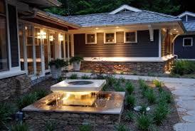 small backyard ideas no grass home furniture