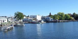 melanson real estate listings lakes region houses for sale
