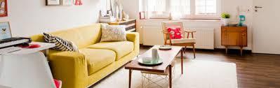 Home Interior Blogs Rocket Potential My Home Interior Blog