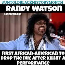 Funny Black History Month Memes - ratchet lmao funny bitchesbelike on instagram