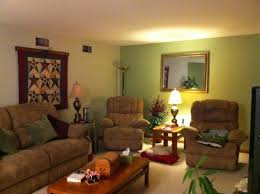 6 two tone paint colors for living room two tone living room