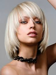 pictures of medium length layered bob hairstyles medium length layered haircuts medium length layered hairstyles
