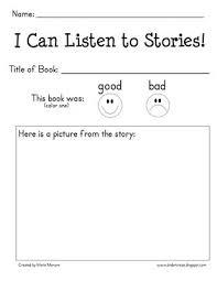 best 25 kindergarten assessment ideas on pinterest preschool