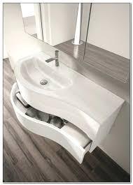 wall mount glass sink wall mount glass sink wall mount glass sink wall mounted glass