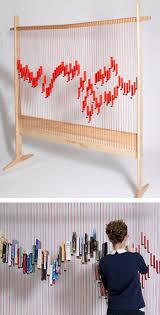 breathtaking hanging bookshelf photo decoration ideas tikspor