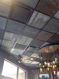 insulated ceiling panels for garage home design ideas