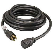 black friday generator deals home depot extension cords extension cords u0026 surge protectors the home depot