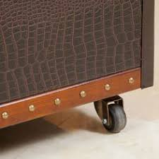 Decorative Trunks For Coffee Tables Wooden Trunk Coffee Table Coffee Side Table Ideas Pinterest