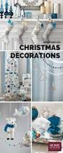 314 best holiday images on pinterest martha stewart christmas