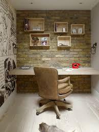 Diy Desk Ideas Diy Wall Mounted Desk Photos Hd Moksedesign
