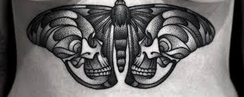 55 beautiful breast tattoos