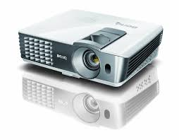 home theater projector best projector under 1000