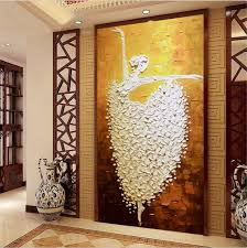5d Home Design Online by Online Buy Wholesale Beautiful Simple Homes From China Beautiful