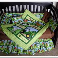 puppy baby bedding crib sets zozzy u0027s home and decor hash