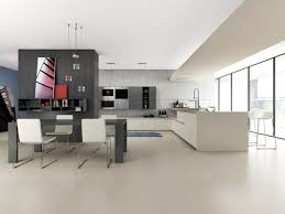 cuisine comprex the kitchen modern comfortable and convenient anews24 org