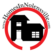 Stonebrook Subdivision Nolensville Tn Homes For Sale In