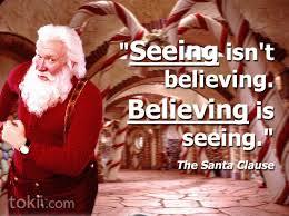best 25 santa claus quotes ideas on pinterest christmas eve