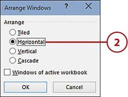 understanding the microsoft excel interface my excel 2016 2016