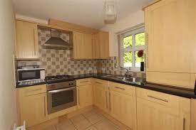 2 bedroom garden flat for sale wardley hall courtmanchester m27