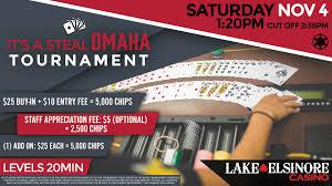 lake elsinore casino southern california u0027s premier poker room