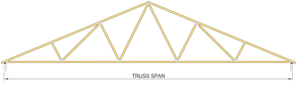Free Timber Roof Truss Design Software by Timber Roof Trusses Design U0026 Framing Pryda Australia