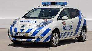 nissan leaf ads 2012 nissan leaf police car review top speed