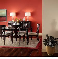 41 best interiors dining rooms images on pinterest color