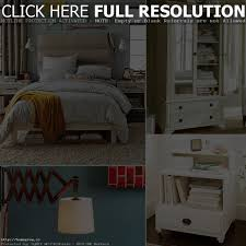 Simple Bedroom Decorating Ideas by Wonderful Simple Bedroom Decorating Ideas In Home Remodel Ideas