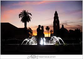 san diego photographers danielle steven s engagement photography balboa park san
