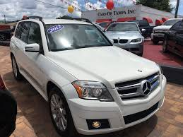 toyota of tampa bay fast used mercedes benz glk class for sale in tampa fl edmunds