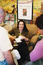Barnes And Noble Bel Air Becky Titelman Contact Information Biography Books Blog And